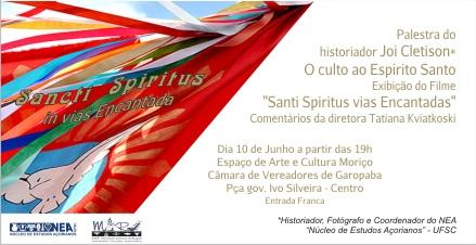 Convite _palestra_filme