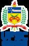 Secretaria de Cultura e Arte da UFSC